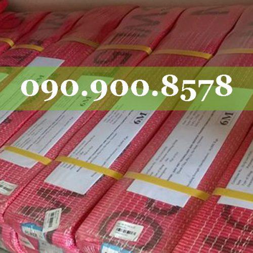 11038795_1644435419104357_3195394723903238188_n