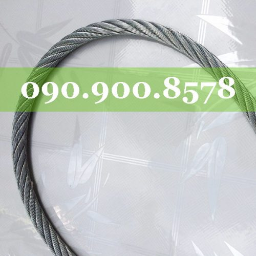 13383645_926049410840927_1026471481_o