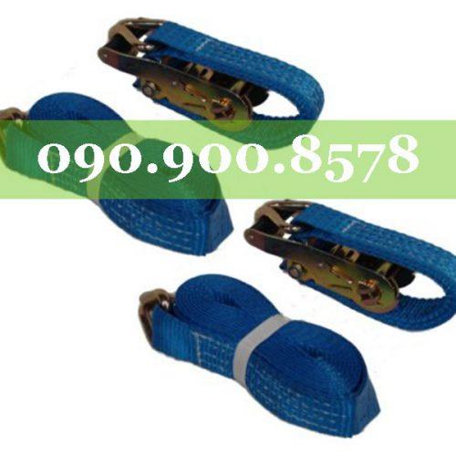 2-x-heavy-duty-ratchet-tie-down-strap-6m-x-35mm-2-ton_4915126