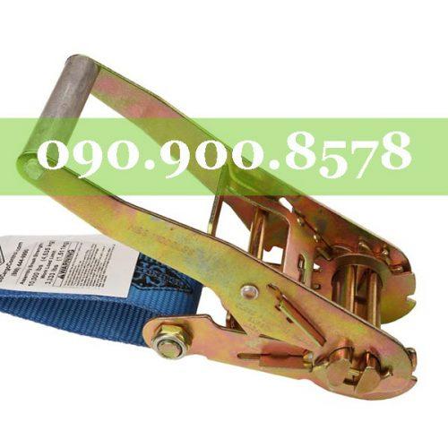 30989-2-x-18-blue-ratchet-strap-w-double-j-hook_2_640