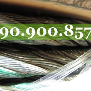 100916-wire-group-3-4-dia-wire-rope-aprox-500-ft-6x36-const-3