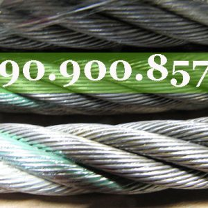 100924-wire-co-5-8-6x36-wire-rope-510-pound-spool-xips-r-l-fc-4