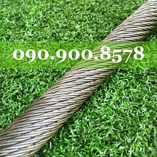 13383432_924220157690519_1379786790_o