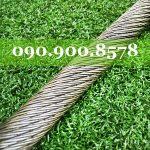 13383747_924220171023851_90540208_o