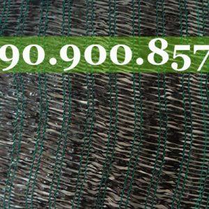 DSC0191_635647961089800000