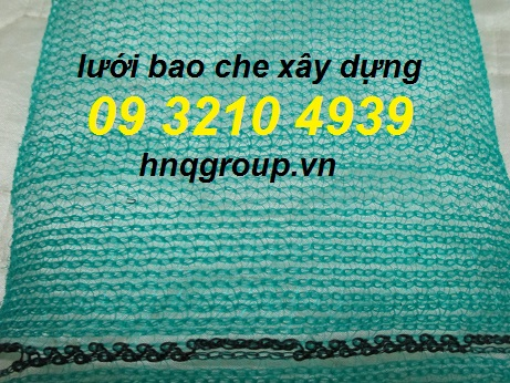 IMG_8999 - Copy