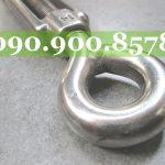 tang-do-inox-304-(2)