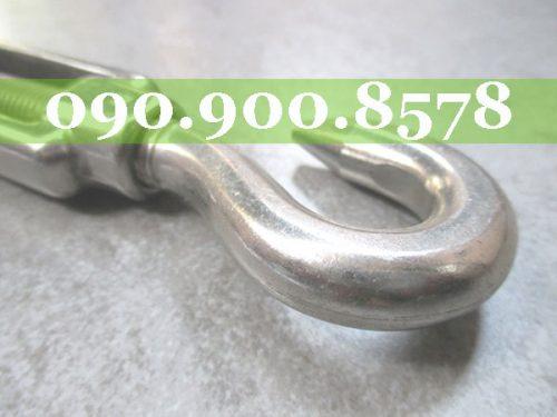 tang-do-inox-304-(3)