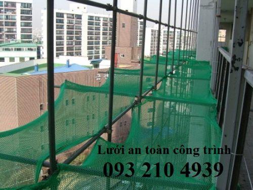 luoi-an-toan-cong-trinh (2)
