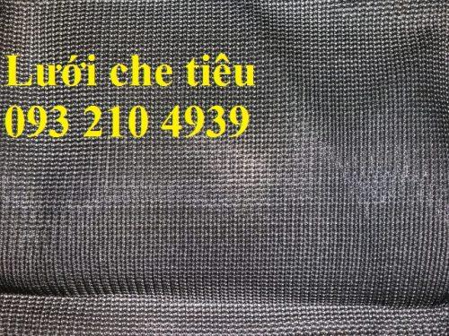 luoi-che-tieu (11)