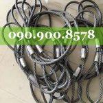 13330541_892119474232258_440812734_n