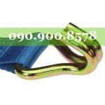 30989-2-x-18-blue-ratchet-strap-w-double-j-hook_3_640