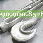 tang-do-chiu-luc-cao-phi-32-(3)